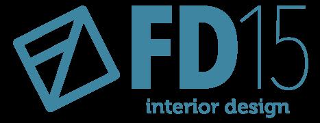 FD15 – Arredamento e progettazione d'interni – Napoli